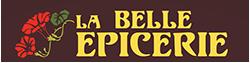 La Belle Épicerie